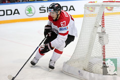"""IIHF WC15 PR Germany vs. Austria 11.05.2015 064.jpg • <a style=""""font-size:0.8em;"""" href=""""http://www.flickr.com/photos/64442770@N03/17364218158/"""" target=""""_blank"""">View on Flickr</a>"""