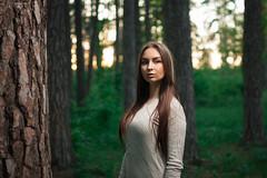 Viktoriya I 10 (tugar1nka) Tags: sony a700 viktoriya