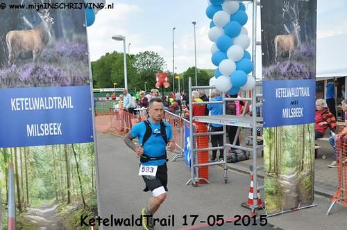 Ketelwaldtrail_17_05_2015_0315