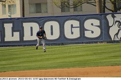 2015-05-01 1197 College Baseball - Villanova Wildcats @ Butler University Bulldogs (Badger 23 / jezevec) Tags: game college sports photo athletics university image baseball università picture player colegio athlete spor universiteit esporte bulldogs collegiate universidade faculdade 1100 atletismo wildcats basebal honkbal kolehiyo hochschule béisbol laro butleruniversity atletiek kolej collège athlétisme leichtathletik olahraga atletica urheilu yleisurheilu atletika villanovauniversity collegio besbol atletik sporter friidrett спорт bejsbol kollegio beisbols palakasan bejzbol спорты sportovní kolledž pesapall beisbuols hornabóltur bejzbal beisbolas beysbol atletyka lúthchleasaíocht atlētika riadha kollec bezbòl 20150501