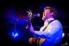 Roesy-Whelans-TTA-BrianMulligan2236