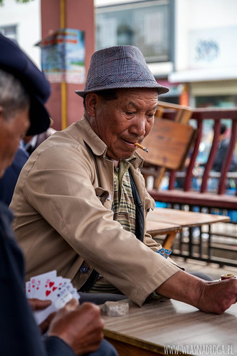 Gra w karty