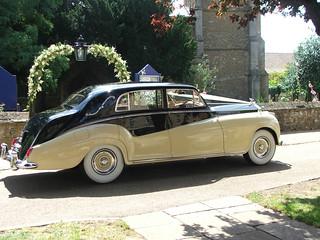 47LOR-Rolls_Royce-02