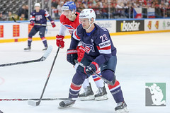 "IIHF WC15 BM Czech Republic vs. USA 17.05.2015 024.jpg • <a style=""font-size:0.8em;"" href=""http://www.flickr.com/photos/64442770@N03/17802989656/"" target=""_blank"">View on Flickr</a>"