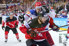 "IIHF WC15 GM Russia vs. Canada 17.05.2015 055.jpg • <a style=""font-size:0.8em;"" href=""http://www.flickr.com/photos/64442770@N03/17829613375/"" target=""_blank"">View on Flickr</a>"