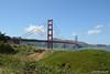 San Francisco (olafsen) Tags: sanfrancisco outdoor countrylandscapes nordamerica buildingsbridgeschurches
