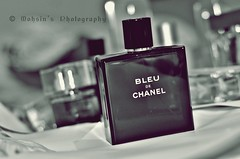 Chanel Bleu (@ Mohsin) Tags: new blackandwhite classic love lens him 50mm nikon different perfume view designer masculine creative best class depthoffield bleu amour mens million wanted choice elegant chanel seller scent fragrance classy distinct favorited oneinamillion sophistication irresistible 2016 alltimes niftyfifty topmost desiner d5100