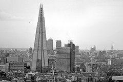 London (Rene Mensen) Tags: city england london nikon britain capital great rene mensen d5100