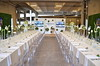 """Todd Events - River Oaks District • <a style=""""font-size:0.8em;"""" href=""""http://www.flickr.com/photos/69647707@N04/18177603416/"""" target=""""_blank"""">View on Flickr</a>"""