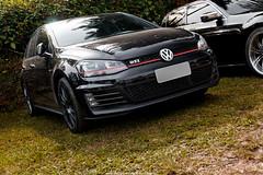 Volkswagen Golf GTI (Jeferson Felix D.) Tags: brazil rio brasil riodejaneiro vw canon golf volkswagen de eos janeiro gti vwgolf volkswagengolf vwgolfgti 18135mm 60d worldcars volkswagengolfgti canoneos60d