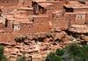 "05.2015 Marokko_Toubkal summit & desert adventure (531) • <a style=""font-size:0.8em;"" href=""http://www.flickr.com/photos/116186162@N02/18411352891/"" target=""_blank"">View on Flickr</a>"