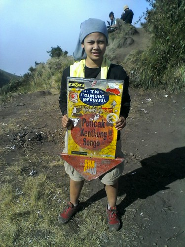 "Pengembaraan Sakuntala ank 26 Merbabu & Merapi 2014 • <a style=""font-size:0.8em;"" href=""http://www.flickr.com/photos/24767572@N00/26556992274/"" target=""_blank"">View on Flickr</a>"