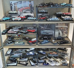 Cadillac 1/43 scale models Collection (Jeffcad) Tags: cadillac 143 scale models model collection elegance ixo premiumx glm matrix neo spark minichamps record norev tsm bos luxury collectibles 1939 1941 1948 1949 1950 1953 1956 1957 1958 1959 1966 1967 1968 1970 1972 1976 1977 1978 1979 1980 1983 1991 1992 1993 1995 2003 2009 2011 2013 deville fleetwood sedan coupe eldorado brougham hearse limousine curio cabinet display family fleet