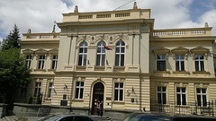 2014-05-30-1831 (vale 83) Tags: school nokia serbia belgrade elementary petar n8 i kralj
