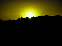 Sunset in Malibu (DRUified) Tags: california usa transformation malibu spirituality spiritual ascension livingthegoodlife sunsetinmalibu spiritualalchemist rebeccadruphotography misticooper spiritualecstasyenterprise thesoulphotographer misticooperspiritualalchemist