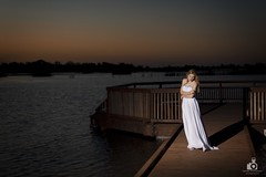 Kristina-6 (Jamel Thompson Photography) Tags: portrait photoshoot ocf canon24105f4 strobist canon6d yongnuo kristinavivsik
