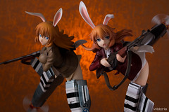 - E Ver.2-39 (Wist-) Tags: alter jfigure   strikewitches charlotteeyeager e