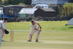 """Menston (H) in Chappell Cup on 8th May 2016 • <a style=""""font-size:0.8em;"""" href=""""http://www.flickr.com/photos/47246869@N03/26832811441/"""" target=""""_blank"""">View on Flickr</a>"""