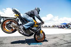 Deň motorkárov - MTTV-14