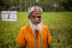 (Ferdous U. Ahmad) Tags: char bangladesh microcredit ngo m4c swisscontact