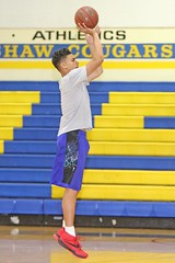 D152918A (RobHelfman) Tags: sports basketball losangeles highschool crenshaw openrun