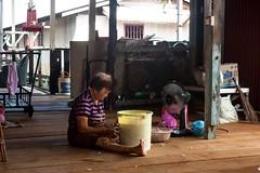 IMG_0627 (Wyffels) Tags: georgetown penang maleisi my