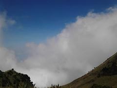 "Pengembaraan Sakuntala ank 26 Merbabu & Merapi 2014 • <a style=""font-size:0.8em;"" href=""http://www.flickr.com/photos/24767572@N00/27129722216/"" target=""_blank"">View on Flickr</a>"