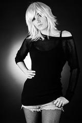 LRL_3991-web (Doolittle-Photography) Tags: portrait bw studio blackwhite nikon portraiture lowkey studiolighting d600 3570 nikond600 nikon3570