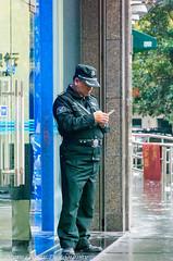 K5II-171115-082 (Steve Chasey Photography) Tags: china pentaxk5mkii shanghai smcpentaxda50135mm streetscenes rain