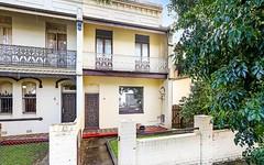 6 Searl Street, Petersham NSW