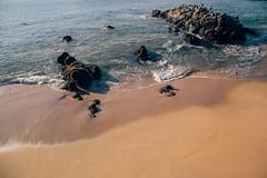 Pacifico (Pablo.Barros) Tags: americadosul southamerica chile vinadelmar viadelmar praia beach landscape paisagem