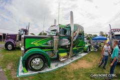 Carlisle All Truck Nationals-198