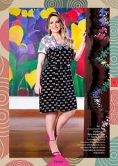 13879448_1123113227748976_6166329041028396641_n (CASSIA SEGETI) Tags: elegante estilo evangelica moda fashion protestant verao primavera primaveravero 2016 2017 arte desing roupas dress vestido shirt blusas cunjunto skirt saia lindo beleza