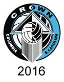 Crown2016