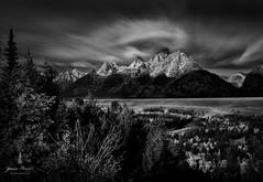 tetons_2016_23web (Jessica Haydahl Photography) Tags: grand teton national park wyoming tetons mormon row john molton barn apsens fall colors infrared photography nikon d810 d7000 pentax 645z medium formate landscape ansel adams