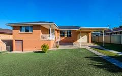 3 Maldon Place, Woolgoolga NSW