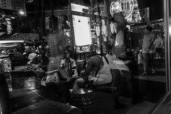 behindtheglass (Purple Cow Pictures) Tags: lasvegas vegas sincity travel night photography streetphotography urbanlife strip