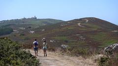 Faro_Illa_de_Ons_P1230855 (J. Arcay) Tags: lighthouse coastallandscape faros faro baliza buoy beacons balise phare radiofari sinal farol