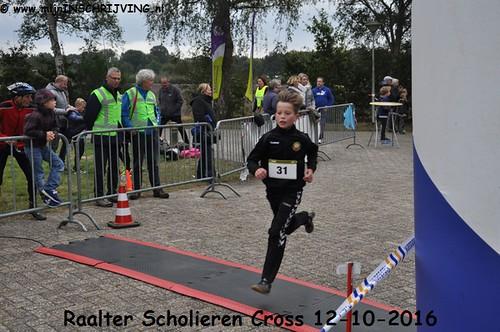 ScholierenCrossRaalte_12_10_2016_0051