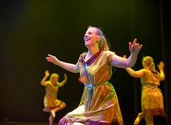 Musical Peter Pan (PortSite) Tags: portsite 2016 gerardkrol gh nikon d3s portret portrait dans musical triade nederland netherlands holland paysbas denhelder schouwburg dekampanje dansers danseres danseressen peterpan