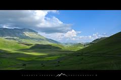 Landscape_3734 (c) Tags: nikond90 sibillini appennini castelluccio montevettore pianoperduto
