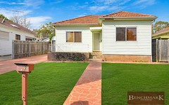 3 Martin St, Roselands NSW