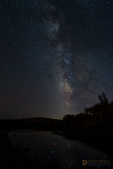 d r i f t  7358 (Philip Esterle) Tags: autumn schwabacherslanding nightscapes ponds gtnp stars snakeriver grandtetonnationalpark landscapes naturephotography astrotracer milkyway astrophotography waterscapes fingolfinphoto skies rivers scenic pentaxk1 reflections landscapephotography starscapes skyscapes philipesterle wyoming ricohpentax galaxy moose unitedstates us