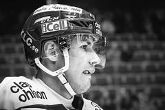 Jon Knuts 2016-10-01 (Michael Erhardsson) Tags: leksand lif leksandsif hockeyplayer ishockeyspelare leksing shl 2016 hockey ishockey leksands if