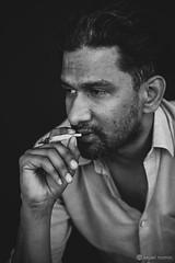 shyam (sajjad momin) Tags: india photographer life portraiture
