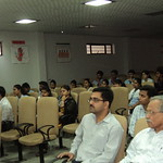 Techovation PPT Presentation Competition <a style=&quot;margin-left:10px; font-size:0.8em;&quot; href=&quot;http://www.flickr.com/photos/129804541@N03/30291617711/&quot; target=&quot;_blank&quot;>@flickr</a>&#8220;></a>