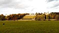 Dresden, Elbschloesser (Fotos von Helmut) Tags: dresdenelbe elbschlsser weinberge elbtal