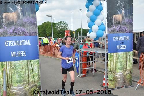 Ketelwaldtrail_17_05_2015_0143