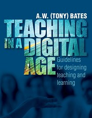 Teaching in a Digital Age 04.2015 @drton by planeta, on Flickr