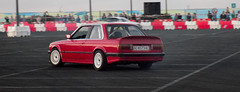 DSCN1922 (josefleitas25) Tags: car grancanaria nikon coolpix gc coches drifting lpgc l330